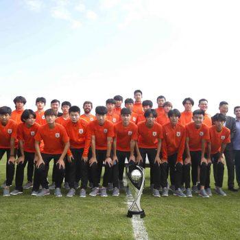 trofeu13